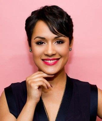 the show empires short hairstyles 95 best grace gealey images on pinterest grace gealey