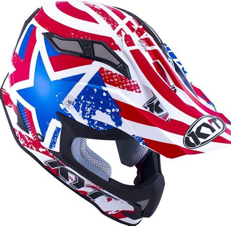 cheap motocross helmets for sale 100 motocross helmets sale mt helmets usa online