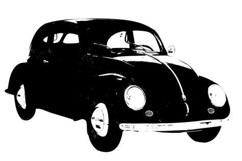 volkswagen type 1 clipart volkswagen type 1 volkswagen beetle