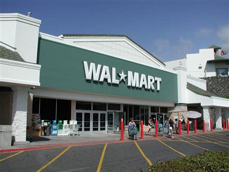 walmart com walmart has a lower hiring rate than harvard admissions