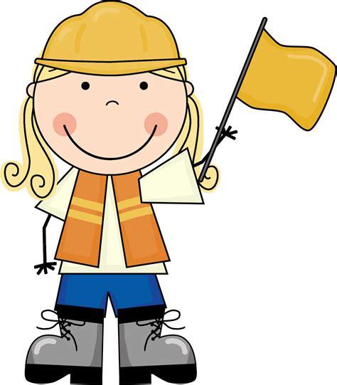 construction clip construction clipart clip images 3962