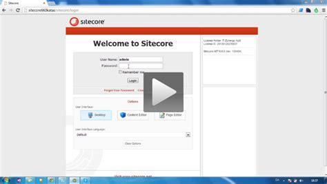 sitecore workflow sitecore workflow coreworks
