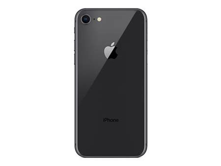 apple iphone 8 space grey 64gb ios 11 price in pakistan specifications features reviews mega pk