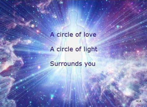white light healing prayer send much healing light to fibroforever