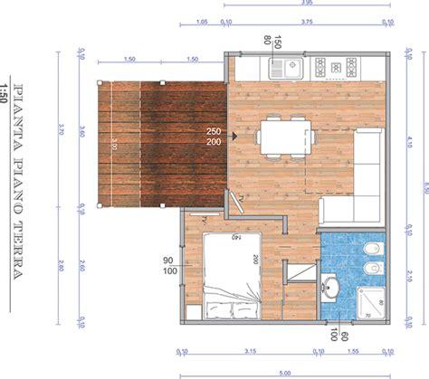 analisi acqua rubinetto analisi acqua rubinetto idee di architettura d interni e