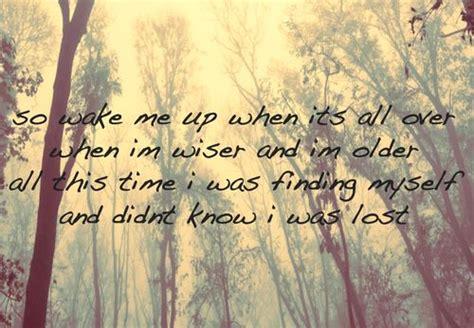 best part of waking up anarbor lyrics 15 best images about lyrical genius on pinterest lost