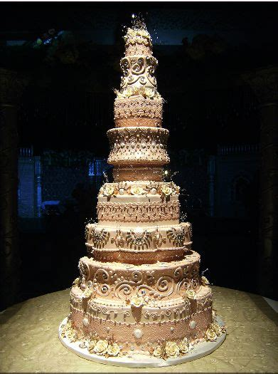giant wedding cakes 17 best images about royal wedding cakes on pinterest