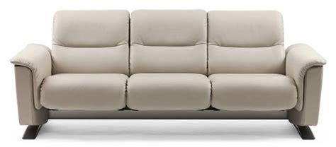 Motion Reclining Sofa Canap 233 Relax Stressless Panorama