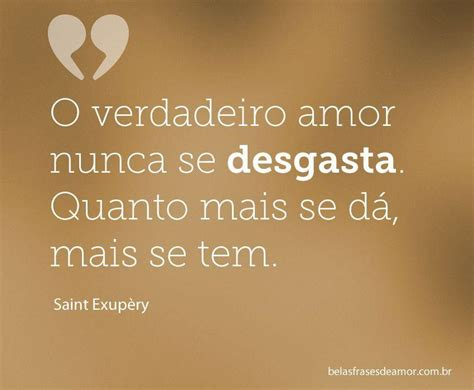 imagenes romanticas en portugues ver versos de amor black hairstyle and haircuts
