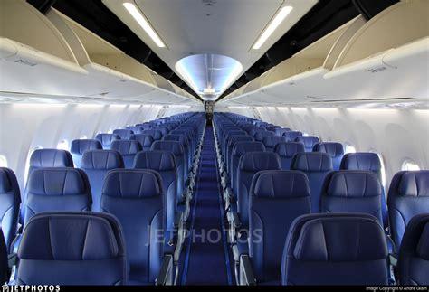 batik air cabin 9m lrc boeing 737 8 max batik air malaysia andre
