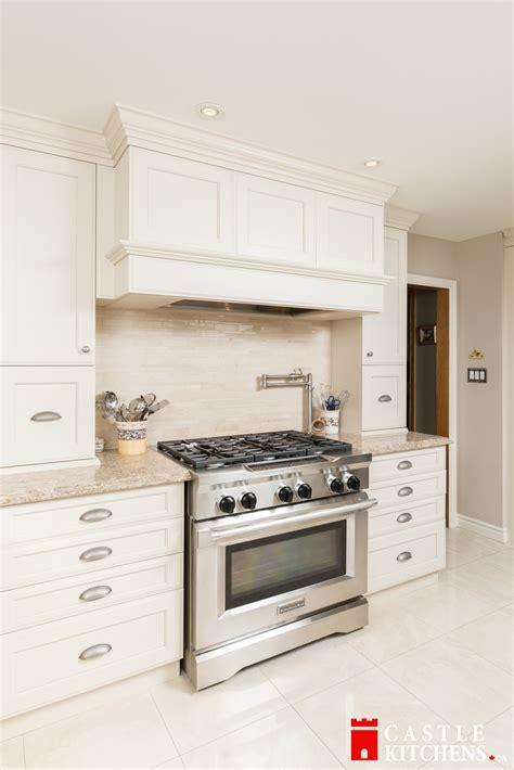 kitchen design mississauga 100 kitchen design mississauga aura kitchens
