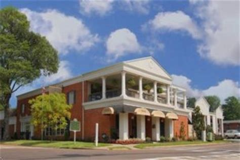 comfort inn oxford ms downtown oxford inn and suites oxford deals see hotel