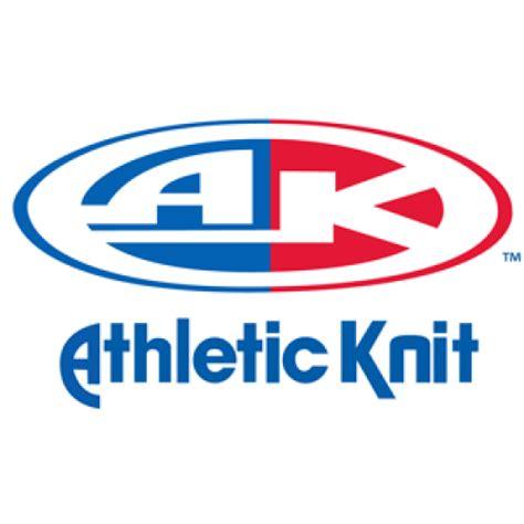 athletic knit canada gilks links