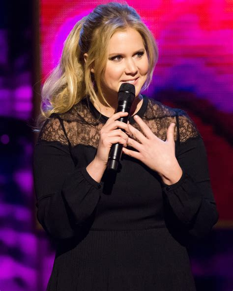 judd apatow stand up tour review amy schumer judd apatow and more at the