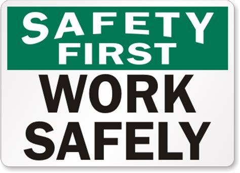 materi kesehatan  keselamatan kerja lengkap
