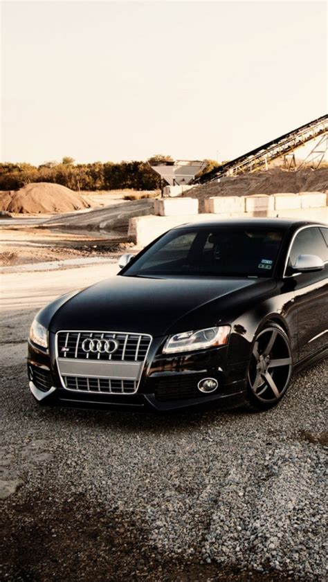 Audi Hd Wallpapers For Mobile by Audi Wallpaper For Mobile Impremedia Net