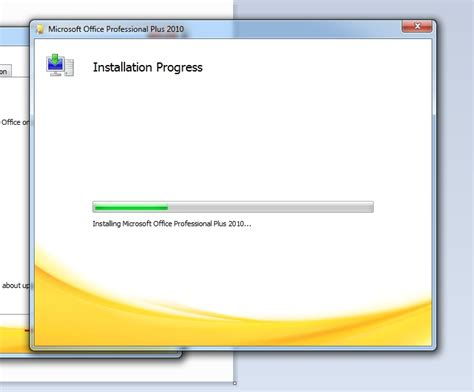 Installer Microsoft Office image gallery install microsoft office