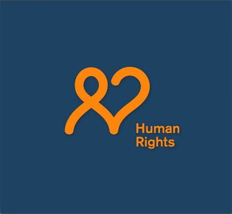 design by humans profit best 25 negative space logos ideas on pinterest logo
