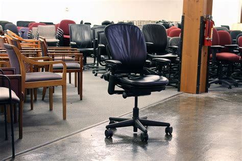 used steelcase desks for sale used steelcase leap desk chair used office chairs
