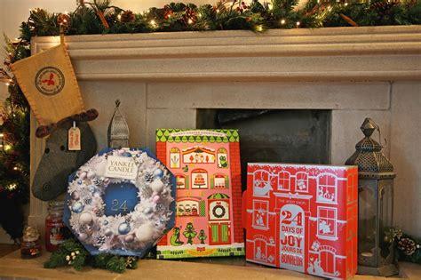 Advent Calendars Zoella Advent Calendars