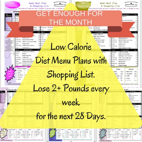 weight loss 600 calories per day 1800 calories per day diet plans cingtranitro
