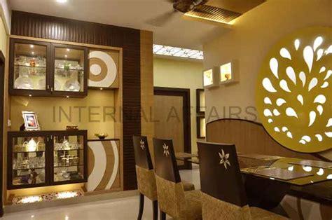 Home Plan Design In Kolkata by Interior Designers In Kolkata Interior Decorators For