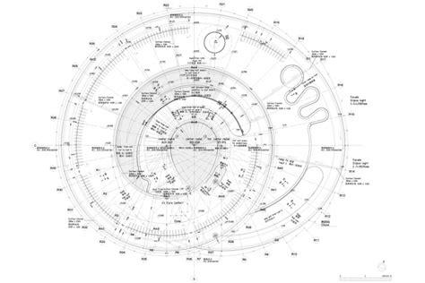 Easy Floor Plan projetos 113 01 profissional expo danish pavilion vitruvius