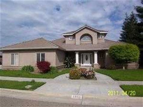 tulare california reo homes foreclosures in tulare