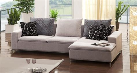 sofas de tela baratos sof 225 s de tela