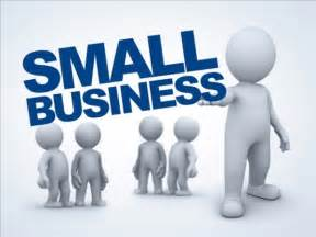 Small Home Business South Africa Starting A Small Business In South Africa Junk Mail