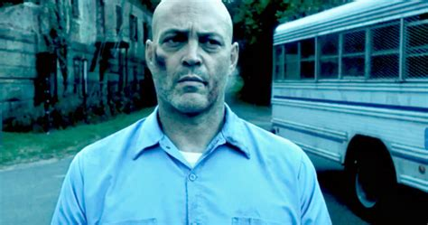 Brawl In Cell Block 99 brawl in cell block 99 trailer uncages a vince