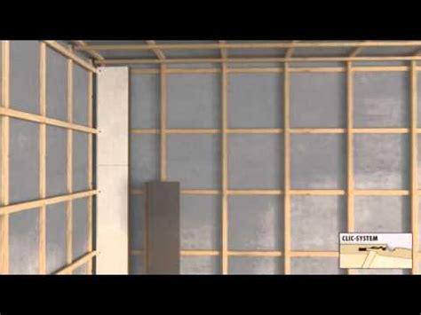 Laminat An Die Wand Kleben 5602 by Wandpaneele Laminat An Die Wand Wandvert 228 Felung