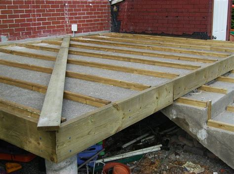 How To Build Porch Steps From Wood build wooden build wood steps concrete steps plans build your own hammock stand