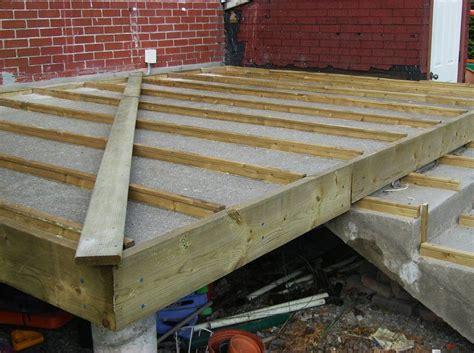 build wooden build wood steps concrete steps plans