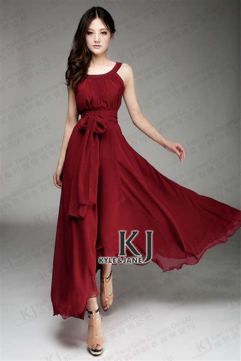 long frock designs for girls 2013 modesty new long frock designs for girls d268 buy