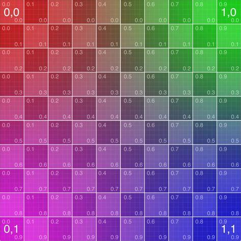 grid pattern c4d 31 best ideas about 3d utilities on pinterest posts