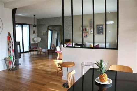 Charmant Rideau Separation Cuisine Salon #1: 47f722711d6e73932b75dc6e0e69fb50.jpg
