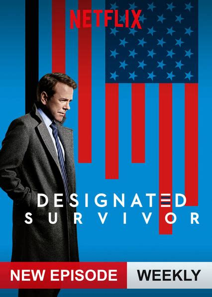designated survivor poster search results ozstream net