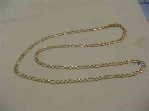 cadenas de oro precios mexico cadenas cartier en oro de 10 kilates guadalajara