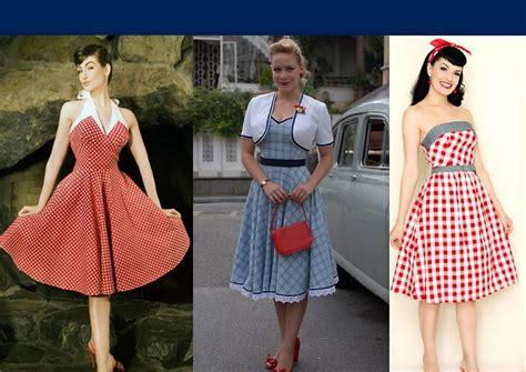 imagenes moda retro moda retro