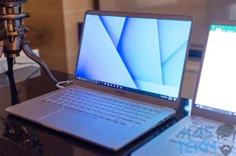 Harga Merk Laptop Terbaik daftar 10 merek laptop terbaik dan terlaris juni 2018