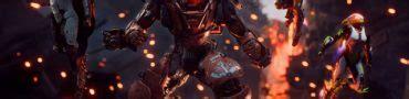 forsaken lore triumphs destiny 2 light dusk