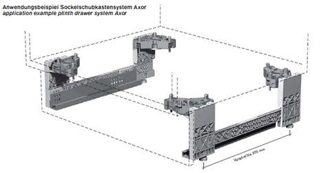 Sockel Für Küchenschränke by De Pumpink Schlafzimmer Selbst Gestalten