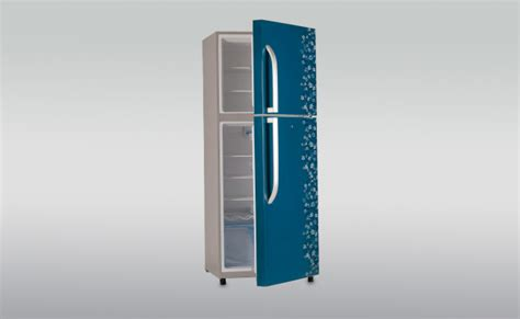 Home Exterior Design In Pakistan haier glossy shine series refrigerator price in pakistan