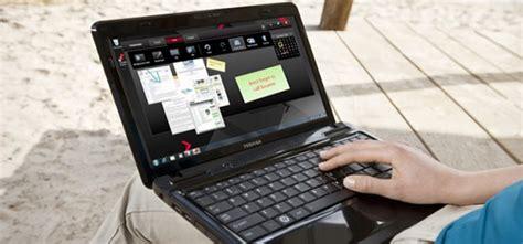 Lcd Monitor Led Lg 19mb35pm 19 B2b Square 54 Hd Hq Ips Monitor los usuarios conscientes de los riesgos que corren cuando navegan por o descargan