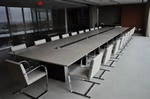 meeting room tables conference tables pittsburgh ethosource