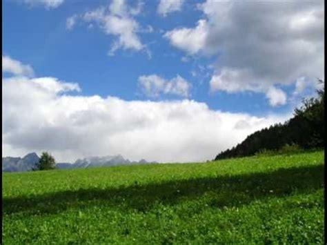 come la pioggia e la neve testo resta accanto a me verde doovi