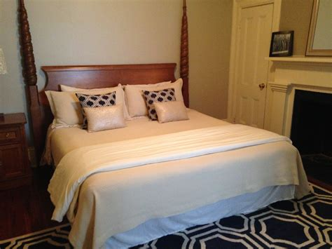 two bedroom suites in savannah ga 2 bedroom suites in savannah ga 28 images savannah bnb