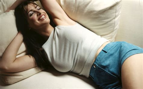 Tvs Sexiest by Kirsty Gallacher Photo Gallery Armpit
