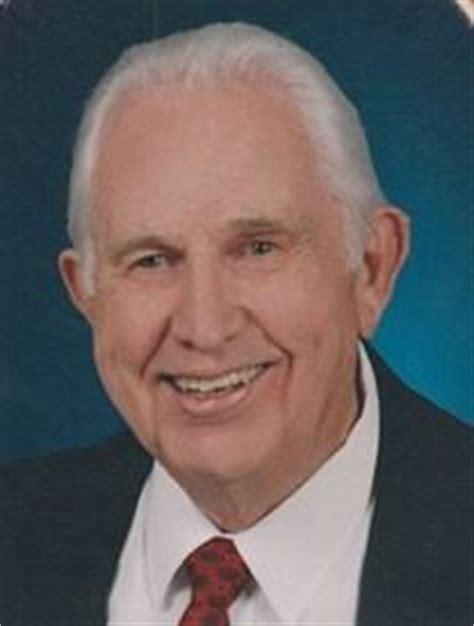 Tim 6690 White william buck obituary martin funeral home el paso tx